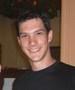 DanielNicacio