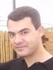 FabioCappabianco