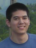 MarceloMatsumoto