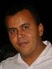 MarceloSantana