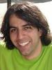 RodrigoFerreira
