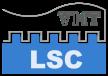 VMT-logo