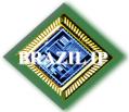 BrazilIP