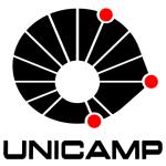 logo-unicamp-name-line-blk-red-0480